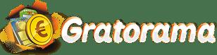 Gratorama Site