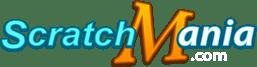 ScratchMania Site