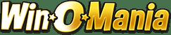 Winomania Site