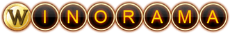 Winorama Site