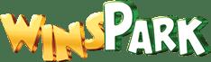 Winspark Site