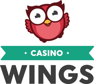 Casino Wings